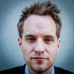 """""""Alternativlos"""" – vom politischen Bankrott – NZZ.at"""
