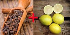Dajte si na parapet túto rastlinku a nebudete ľutovať: Táto bylinka našich babičiek odpudí komáre, čistí vzduch, má liečivé účinky a ešte aj krásne vonia! Breakfast, Food, Non Alcoholic, Natural Treatments, Spices, Homemade Recipe, Vitamin C, Allergies, Healthy Eats