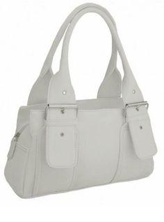 e189a04611f2 ladies black replica yves saint laurent original cowhide handbags cheap  outlet