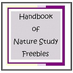 Free nature journal downloads