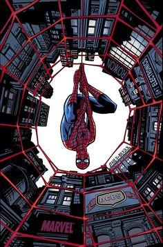 Resultado de imagem para spider man ps4 wallpaper celular