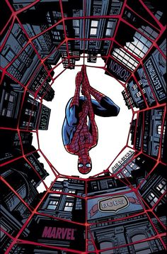 Resultado de imagem para spider man ps4 wallpaper celular - Visit to grab an amazing super hero shirt now on sale!