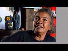 Documentário: Estamira