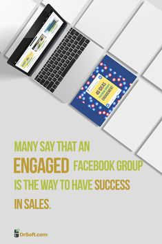Engagement in a Facebook Group is the key to success in selling your product, and in having a thriving group. What do you think? Facebook Group Tips Facebook Marketing Strategy, Marketing Ideas, Social Media Marketing, Online Marketing, About Facebook, How To Use Facebook, Better Day, Favorite Tv Shows, Encouragement