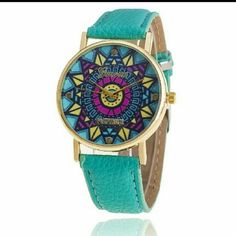 BEAUTIFUL CASUAL WATCH BRACELET COMMING SOON!!Fashion Casual Wrist Watch Leather Bracelet Women Watches Relogio Feminino Accessories Watches
