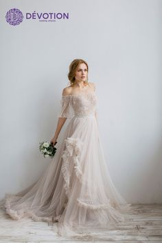 Looking for the Best Wedding Gown? Check out our Favorite Romantic and Unique Wedding Gown Designs that will Make Your Wedding Extra Special! Take All of Your Guest Attention with these Gorgeous Collections of Bridal Gown.