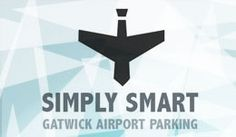 Ace parking gatwick meet and greet teechu sells airline tickets simply smart parking gatwick meet and greet teechu sells m4hsunfo