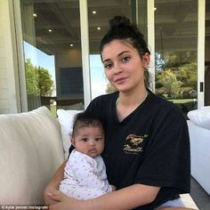 Kylie Jenner Nails 2017 Baby Pink (painted cheeks and N on lips lips - . - Kylie Jenner Nails 2017 Baby Pink (painted cheeks and N on lips lips – Kylie Jenner Nails 2017 Ba - Kyle Jenner, Ongles Kylie Jenner, Maquillaje Kylie Jenner, Kendall Y Kylie Jenner, Kylie Jenner Outfits, Kylie Jenner Style, Kardashian Jenner, Kardashian Kollection, Kylie Jenner Pregnant