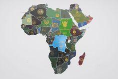 World Ethnic & Cultural Beauties, purpleishboots:   bovineinsurgency:  ...