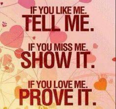 #dreamit #believeit #achieveit