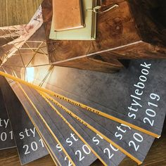 Do you have a copy of our 2019 Stylebook yet? Available to trade customers , please drop us a line if you would like one - either a real life book or a digital version Contact details in bio Interior Styling, Interior Design, Book Of Life, Home Accessories, Real Life, Drop, Interiors, Digital, Furniture