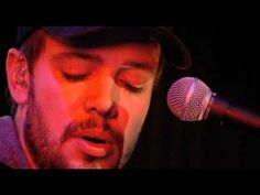 """Mumford and Sons - Covering """"Tessellate"""" by Alt-J"""
