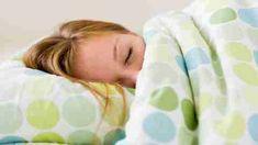 Causes Of Sleep Apnea, Sleep Apnea Remedies, Always Tired, Feel Tired, Osteoporosis Exercises, Adhd Facts, Adhd Brain, Adhd Strategies, Sleep Studies