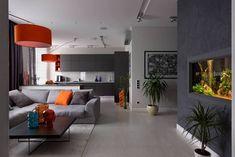 msculine apartment Masculine Apartment, Home Interior Design, Cosy, House Design, Living Room, Inspiration, Home Decor, Modern Interiors, Design Ideas