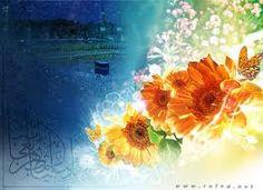 #hadis #hadisiserif #islam #islamic #islamTT Mü'minin mü'min üzerinde altı hakkı vardır;