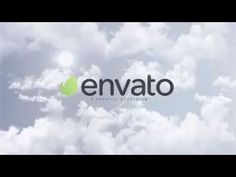 Sky Logo Intro (Videohive After Effects Templates)