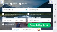 Search for flight and book tickets right from your handset. It's quick and easy to find cheap flights. It only takes a few seconds to search and find a flight using this application. Need to buy fligh Cheap Flights To Europe, Find Cheap Flights, Buy Flight Tickets, Flight App, Book Flights, Direct Flights, Search And Find, Wasting Time, In The Heights