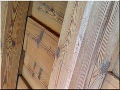 Fafödém építés - # Loft bútor # antik bútor#ipari stílusú bútor # Akác deszkák # Ágyásszegélyek # Bicikli beállók #Bútorok # Csiszolt akác oszlopok # Díszkutak # Fűrészbakok # Gyalult barkácsáru # Gyalult karók # Gyeprács # Hulladékgyűjtők # Információs tábla # Járólapok # Karámok # Karók # Kérgezett akác oszlopok, cölöpök, rönkök # Kerítések, kerítéselemek, akác # Kerítések, kerítéselemek, akác, rusztikus # Kerítések, kerítéselemek, fenyő # Kerítések, kerítéselemek, fém # Kerítések… Hardwood Floors, Flooring, Entryway Tables, Texture, Crafts, Vintage, Design, Home Decor, Wood Floor Tiles