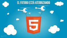 En Todo Programación nos dedicamos a crear tutoriales relacionados con el desarrollo web, involucrando: PHP, HTML, JavaScript, CSS, XML, AJAX y jQuery