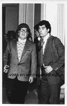 apareció otra fotografia de Salvador Allende del dia 11 de… | Flickr Warfare, Abraham Lincoln, Che Guevara, Pictures, Fictional Characters, Presidents, Dating, September 11, Mauritius