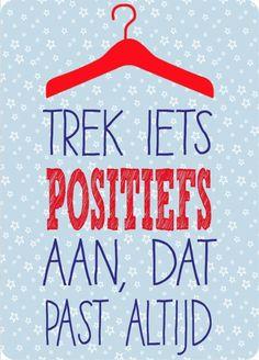 10 quotes voor een positief zelfbeeld | margriet.nl