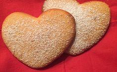 Ciambelle siciliane – ricetta della nonna