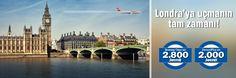 #Ucakbileti #Ucuzucakbileti - #Atlas-Jet, #Featured, #Kampanyalar - Atlasjet ile Londra'ya Uçmanın Tam Zamanı - http://www.alobilet.com/featured/atlasjet-ile-londraya-ucmanin-tam-zamani - Jetmil'in üyelerine sunduğu avantajlar bitmiyor, Jetmil sahipleri Londra uçuşlarında da binlerce Jetmil kazanıyor. Siz de uçuşlarınızda Jetmil kullanın, avantajlarla dolu Jetmil dünyasının tadını çıkarın!  EkonomiPlus için 2.000 Jetmil* Business Class için 2.80