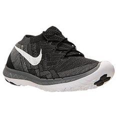 Women's Nike Free 3.0 Flyknit Running Shoes | Finish Line