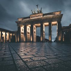 Explore the most beautiful places in Germany▶️ . Ada Zerletti Explore the most beautiful places in Germany▶️ . Berlin Photography, Germany Photography, Travel Photography, Berlin City, Berlin Wall, Berlin Travel, Germany Travel, Europe Destinations, Places Around The World