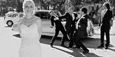 Skip Kelly Productions: 17 Hilarious Wedding Photos