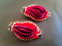Shibori by MABI Shibori, Swarovski, Jewelry, Fashion, Moda, Jewlery, Jewerly, Fashion Styles, Schmuck