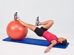 This challenging movement will work your glutes hamstrings and lower back. Muscle Building Tips, Build Muscle, Cardio, Muscle Imbalance, Core Stability, Leg Curl, Tight Hip Flexors, Psoas Muscle, Injury Prevention