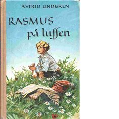 Lappland, New Age, Religion, Baseball Cards, Cover, Books, Christmas, Astrid Lindgren, Advent Calenders