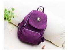New Arrival Kipling Fashion Backpack ! #Kipling #BackpackStyle