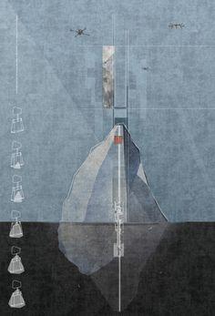 Iceberg - Zean Macfarlane