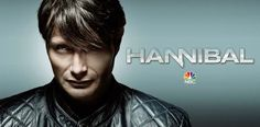 #Hannibal - Season 3 - Conference Call with Bryan Fuller - A Character-Driven Story | Spoilers