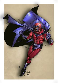 #Magneto #Fan #Art. (Magneto) By: Saferain22. (THE * 5 * STÅR * ÅWARD * OF: * AW YEAH, IT'S MAJOR ÅWESOMENESS!!!™) ÅÅÅ+