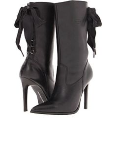969c23116d5 Black - Harley-Davidson Payton Boot I need them!