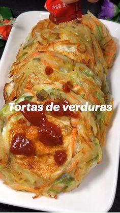 Mexican Food Recipes, Real Food Recipes, Vegetarian Recipes, Cooking Recipes, Yummy Food, Healthy Recipes, Comida Diy, Diy Food, Love Food