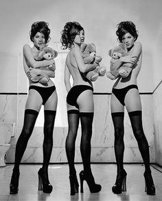 Vivienne Westwood Japan, The Vivienne, Scantily Clad, A Level Art, Black N White, Kate Moss, Platform Shoes, Twitter, Pretty People