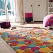 Resultado de imagen para alfombras modernas para dormitorio