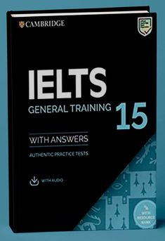 This book comes with answers, tape scripts, sample writing answers and audio. Use the access code on the inside front cover to download all the material for the Listening tests. Cambridge Ielts, Listening Test, Audio, Coding, Train, Writing, Scripts, Cover, Books