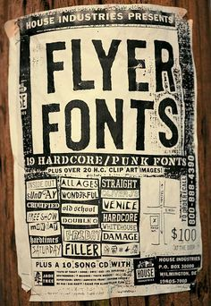 - TYPOGRAPHY & GRAPHICSDJ_CruzA_Flyer_Fonts_640.jpg (640×928)