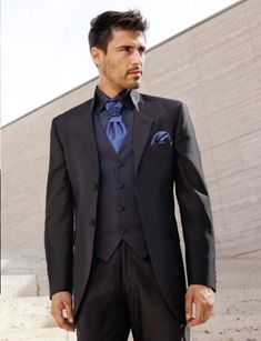 camisas elegantes para hombres - Căutare Google