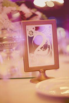 286 Best Fall Wedding Images Blush Fall Wedding Fall Wedding