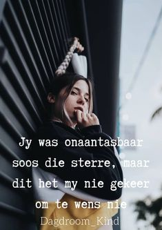 Me Quotes, Qoutes, Falling In Love Quotes, Afrikaanse Quotes, Kindness Quotes, Couple Goals, Decor Ideas, Mood, My Love