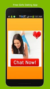 Indian chat rooms messenger