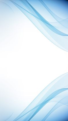 Curve Graphic Wallpaper Design background Powerpoint Background Design, Poster Background Design, 3d Background, Geometric Background, Background Templates, Textured Background, Simple Background Images, Background Images Wallpapers, Certificate Background