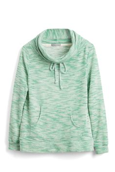 Perfect Weekend Sweatshirt! Sign up for Stitch Fix and your Stylist will send the perfect pieces right to your doorstep. Fill out a quick Style Profile online, set your budget & try on handpicked styles in your own home. Keep what you love and send the rest back. Free shipping & returns, always! #ad