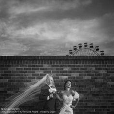 2012 Gold Awards » Canon AIPP Australian Professional Photography Awards
